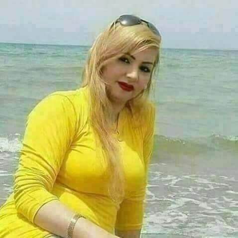 زواج مطلقة بالصور اجمل مطلقات بالصور للزواج و التعارف مع رقم الهاتف