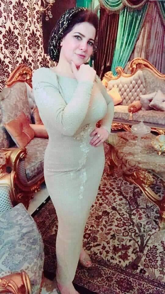 زواج في جده مقيمات بالسعودية زواج مسيار