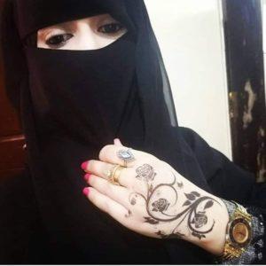 سعودية سيدة اعمال للزواج