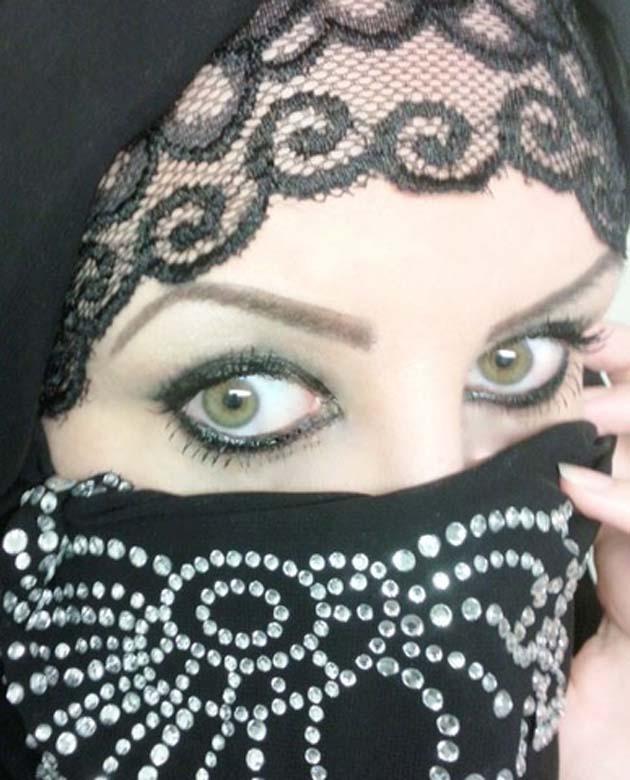 للزواج ارملة سعودية سيدة اعمال مقيمة في المانيا ارغب في الزواج من رجل صالح سعودي
