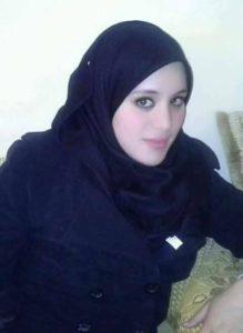 موقع للزواج مجاني في السعودية تعارف سعودي للزواج بالسعودية موقع زواج عربي مجاني بدون اشتراكات