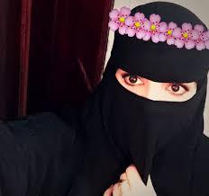 زواج من سعودية في جده الرياض