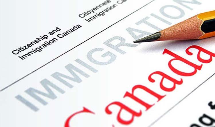 برنامج الهجرة الماهرة الى استراليا بسهولة المهن النادرة المطلوبة للهجرة الى استراليا