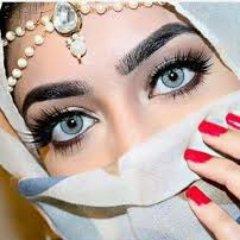 للزواج نساء اغنياء ثريات سيدات اعمال تبحث عن زوج