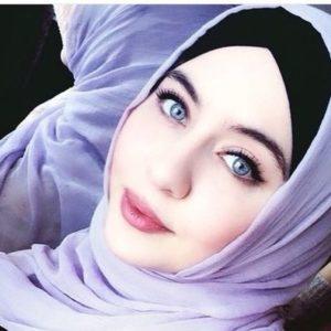 اجمل بنات للزواج بالصور في السعوديه و الامارات الكويت تعارف بارقام الهاتف واتس اب و سناب شات