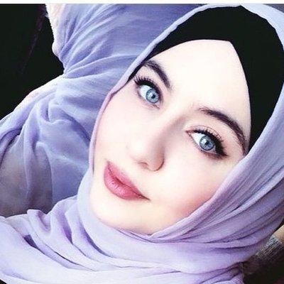 سورية مقيمة في المانيا ارغب في تعارف جاد بهدف الزواج
