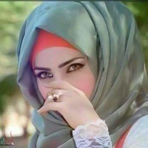 سوريات تعارف حب صداقة زواج