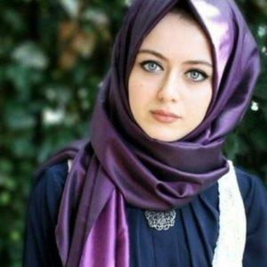 احتكار أزمة زهرة نساء للزواج