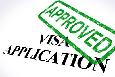 للهجرة بسهولة المهن المطلوبة للهجرة الى استراليا و امريكا و نيوزيلاند