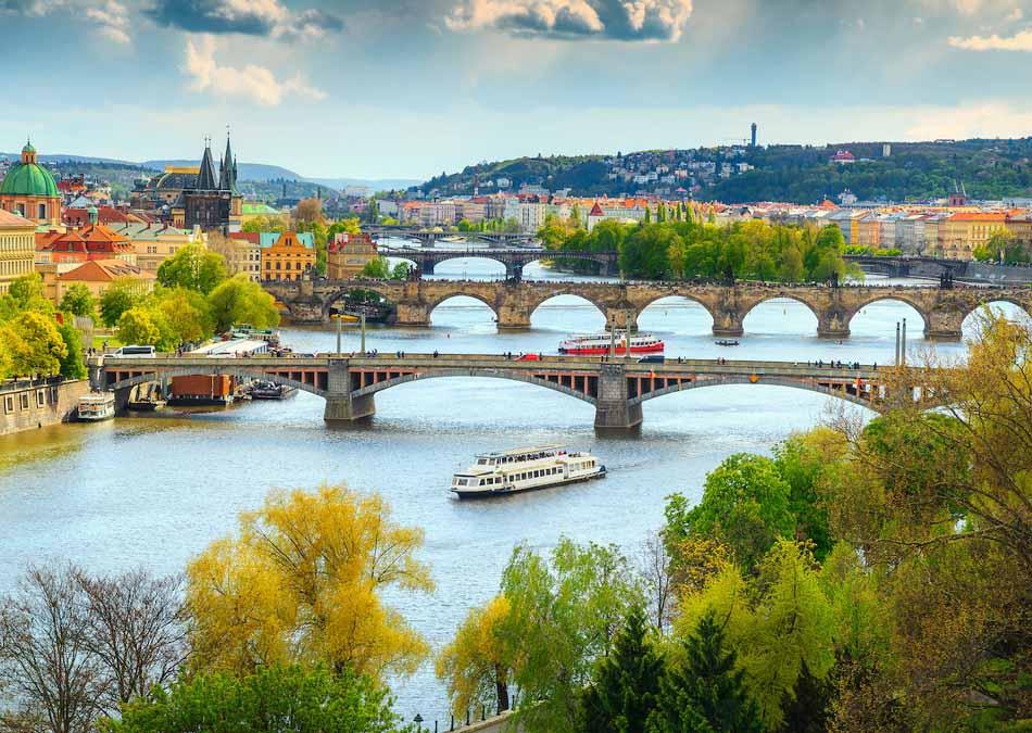 czech-republic-جمهورية التشيك للدراسة بالخارج ارخص جامعات مجانية ورخيصة في جمهورية التشيك