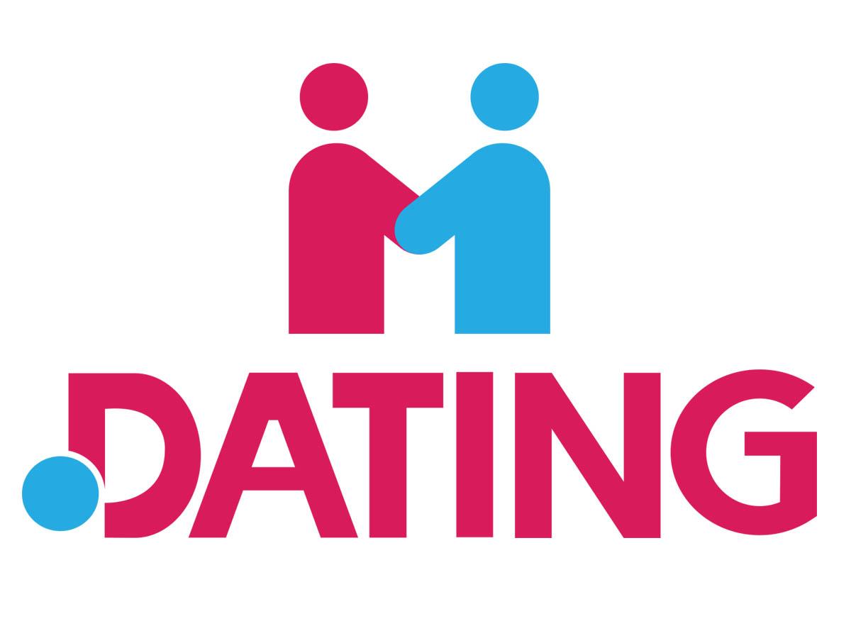 ابحث عن زوجة ابحث عن زوج موقع للزواج طلبات زواج مطلقات و ارامل و بنات للزواج المعلن و المسيار و العرفي