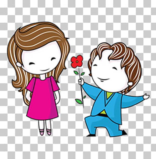 ارغب الزواج من أجنبية زواج العرب من الأجانب زواج العربي من أجنبية