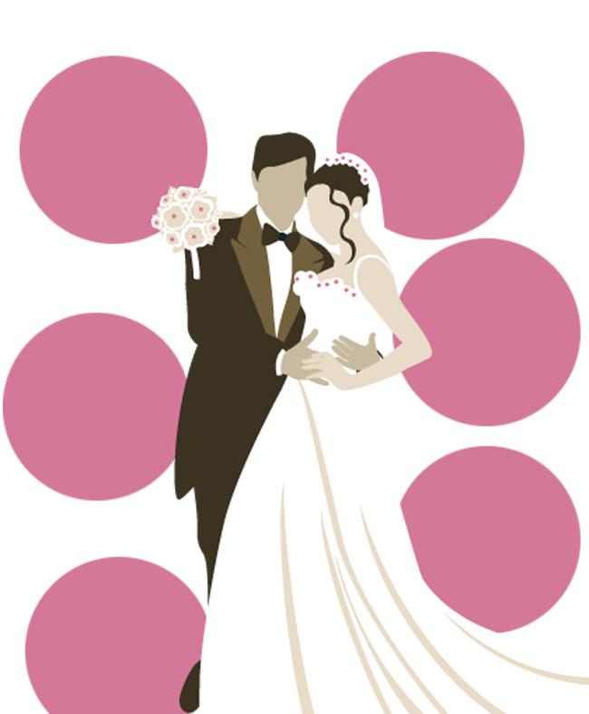 ارغب بالزواج بزوجة شامية سورية ارغب بالزواج من زوجة لبنانية
