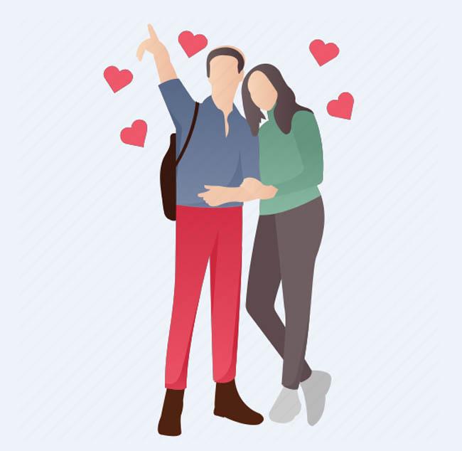 بنات في مدينة جدة بغرض زواج المسيار و التعارف و الارتباط بالحلال