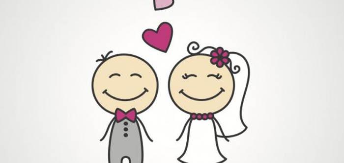بنات لزواج مسيار من السعودية ابحث عن مسيار في المملكة العربية السعودية
