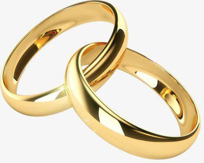 زواج السعوديين من سوريات زواج سوريات مسيار و تعدد