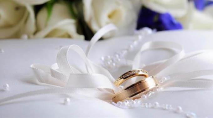 زوجة تقبل التعدد تعدد الزوجات