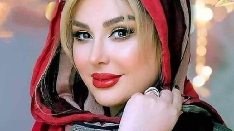 تعارف و مراسلة مجانا - موقع زواج عربي مجاني بدون اشتراكات
