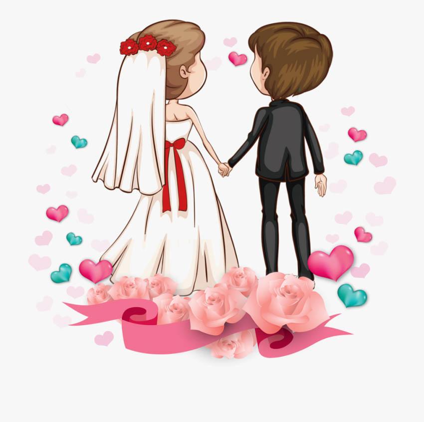 خطابة مغربية موقع زواج عربي مجاني بدون اشتراكات