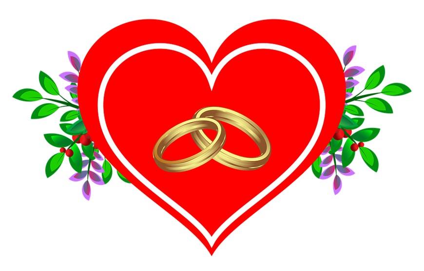 موقع تعارف و زواج اماراتي موقع مجاني للزواج في الامارات العربية المتحدة