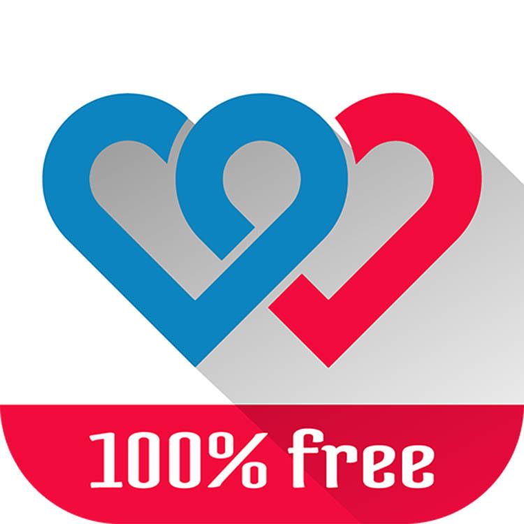 موقع زواج مسيار مجاني