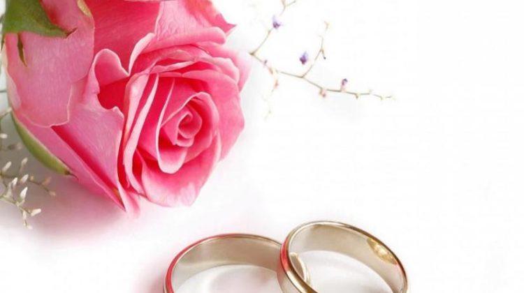 موقع زواج و تعارف عماني للزواج في سلطنة عمان رجال و سيدات اعمال بنات و مطلقات و ارامل للبحث عن شريكة الحياة