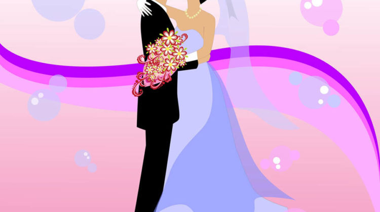 موقع للتعارف و الزواج في بلجيكا مسلمات عربيات في بلجيكا للزواج و التعارف و الصداقة