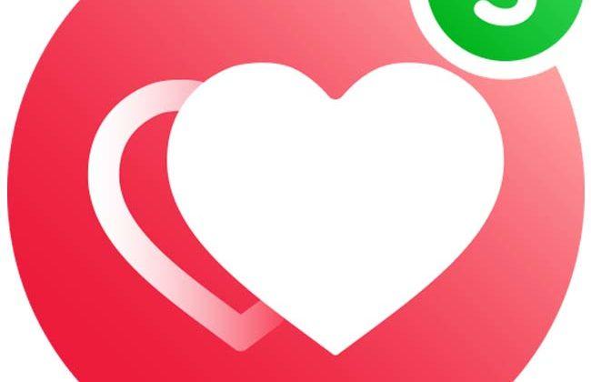 موقع للزواج و التعارف في النرويج مسلمات بالنرويج للتعارف و الصداقة و الزواج