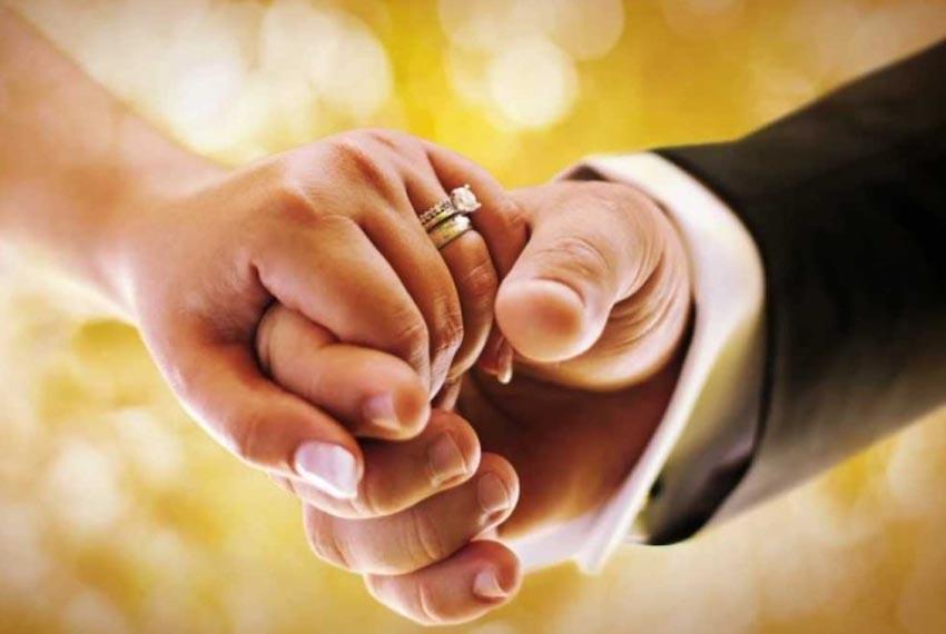 Marriage-موقع زواج و تعارف في سوريا موقع سوري مجاني سوريات للزواج سوريين للتعارف و الصداقة