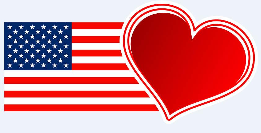 best-free-dating-الزواج من امريكية مسلمة تبحث عن زوج اريد زوجة امريكية