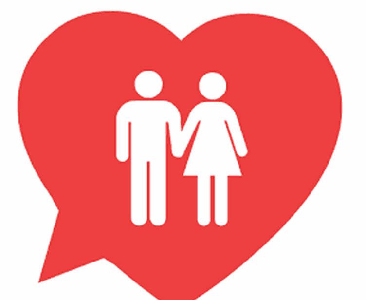 chat-موقع للزواج المجاني في أمريكا الصداقة و الحب و الزواج و التعارف في امريكا