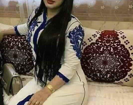 ارغب بزواج مسيار بالكويت مغربية مقيمة بالكويت اريد زوج حنون مخلص