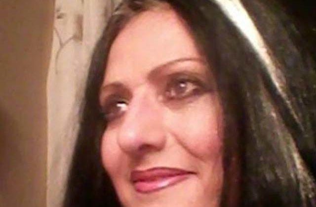 ارملة تونسية في النمسا للزواج المسيار من رجل خليجي