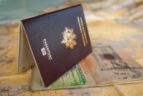افضل وسيلة للهجرة و العمل في النمسا أغنى الدول في الاتحاد الأوروبي