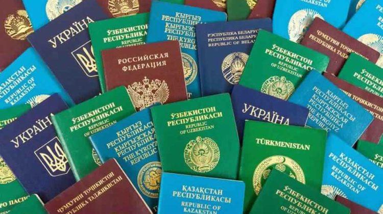 الهجرة السهلة أفضل 10 دول توفر لك الإقامة الدائمة للراغبين في الهجرة