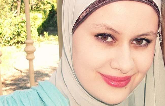للزواج انسه مصرية مقيمة في الامارات ابحث عن زوج صالح