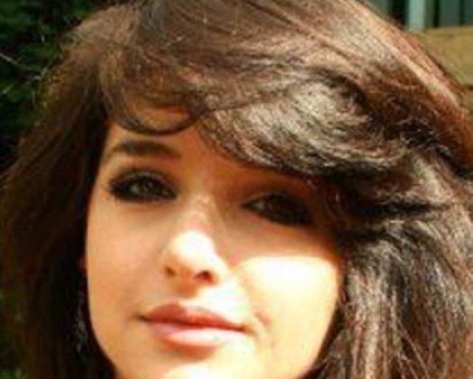 علي قدر من الجمال للزواج جزائرية مقيمة في ايطاليا اريد تعارف بهدف الزواج