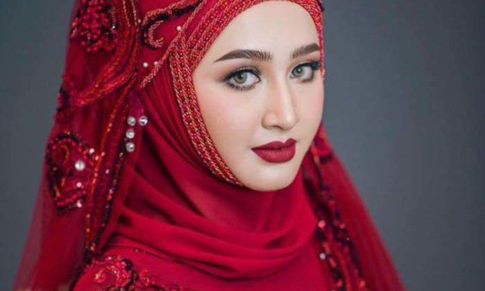 زواج مسيار في الرياض بالمملكة العربية السعودية