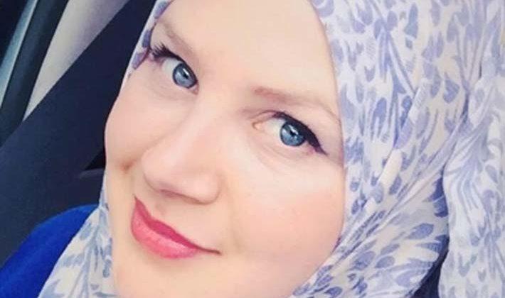 للزواج في بلجيكا لاجئة سورية ابحث عن رجل جاد للارتباط الحلال