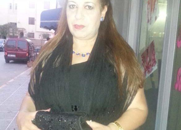 مسلمة في النمسا ميسورة ماديا لدى عملي الخاص ابحث عن زوج