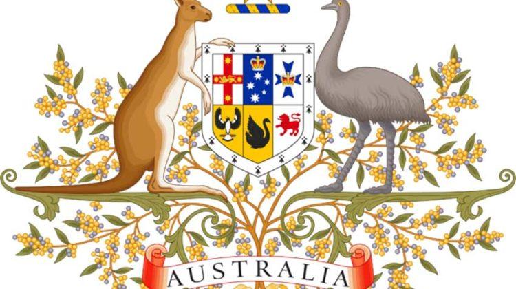 طرق للهجرة إلى أستراليا اسهل طريقة للتقدم في الهجرة الاسترالية