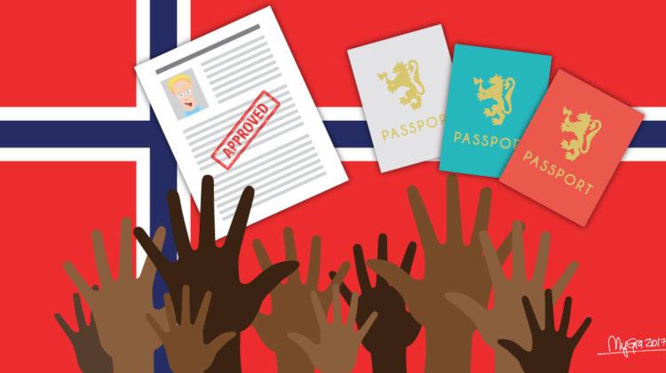 كيفية الحصول على الجنسية الأسترالية ما تحتاج إلى معرفته