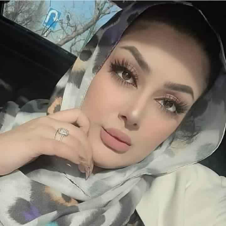 للزواج ارملة عربية مسلمة مقيمة فى امريكا ارغب بالزواج من