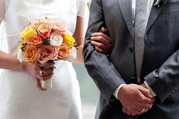 للزواج رجل اعمال كويتي مقيم في كندا يبحث عن زوجة عربية