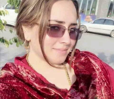 للزواج سيدة اعمال اعيش فى تركيا ابحث عن رجل ناضج حنون ذكى