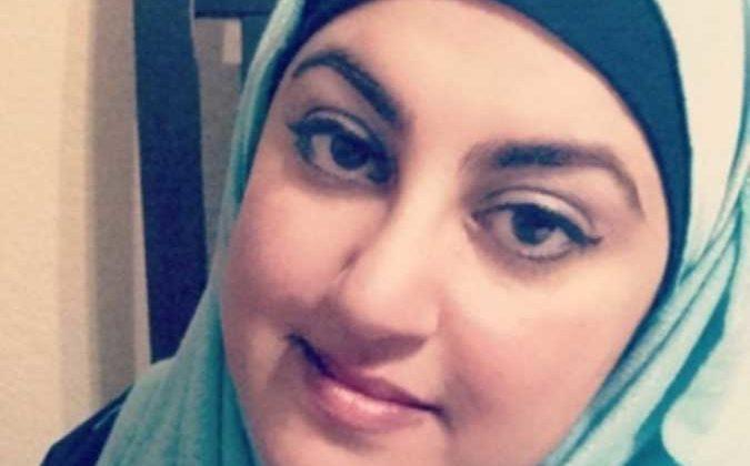 للزواج عربية مسلمة في كندا تبحث عن زوج عربي مسلم جاد