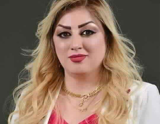 للزواج في هولندا ارملة عربية مسلمة تبحث عن زوج