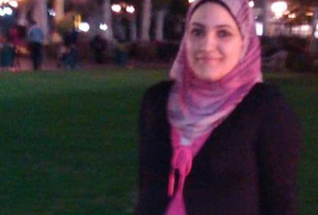 مقيمة في السعودية تقبل زواج مسيار من خليجي