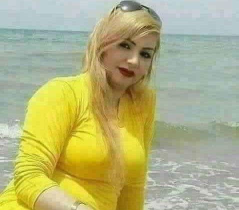 مطلقة اقيم فى الامارات ب ابو ظبى ابحث عن زوج جاد حنون مستقر ماديآ يفضل خليجى