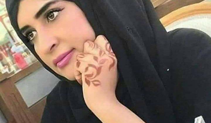 مطلقة سعودية سيدة اعمال بحث عن شريك الحياة